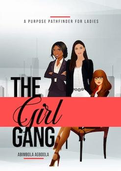 The Girl Gang