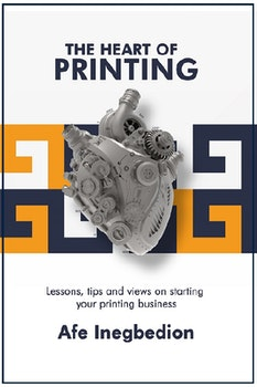The Heart of Printing