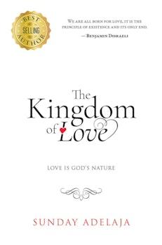 The Kingdom of Love