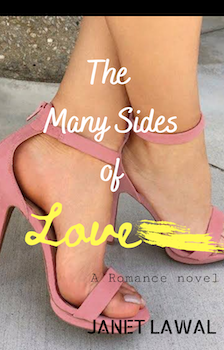 The Many Sides Of Love