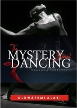 The Mystery Behind Dancing