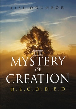 The Mystery of Creation