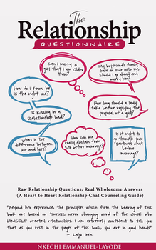 The Relationship Questionnaire