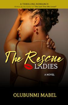 The Rescue Ladies