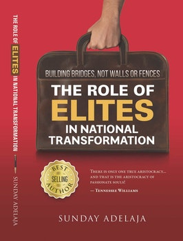 The Role of Elites in National Transformation
