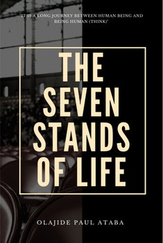 The Seven Stands of Life