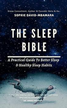 The Sleep Bible