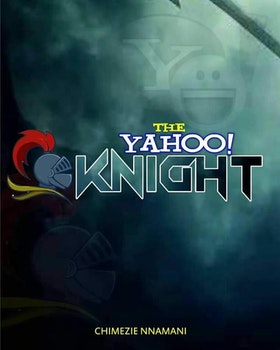 The Yahoo Knight