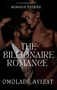 The Billionaire Romance