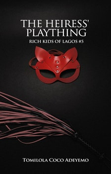 The Heiress' Plaything