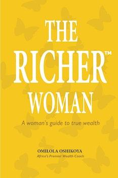 The Richer Woman
