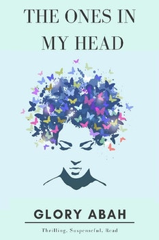 The Ones in My Head