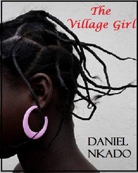 The Village Girl - Book 1