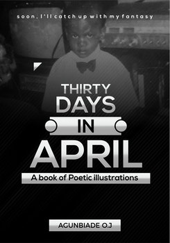 Thirty Days in April