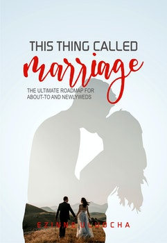 This Thing Called Marriage