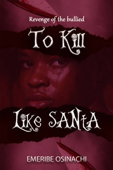 To Kill Like Santa