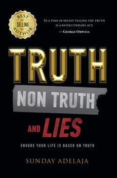 Truth, Non-Truth and Lies