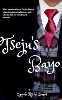 Tseju's Bayo