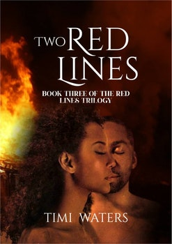 Two Red Lines