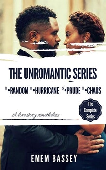 The Unromantic Series