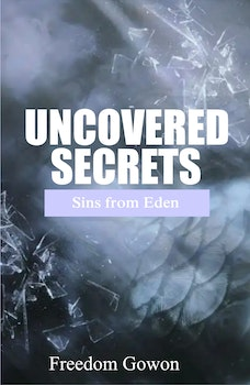 Uncovered Secrets