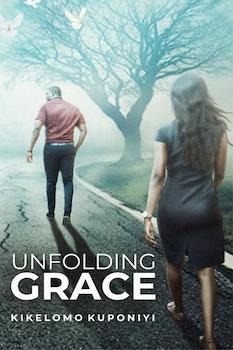 Unfolding Grace