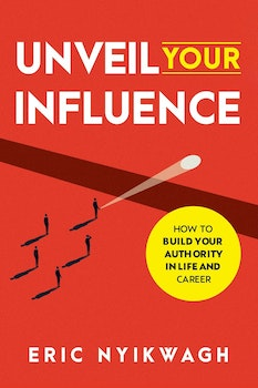 Unveil Your Influence