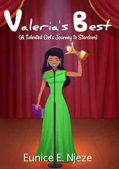 Valeria's Best