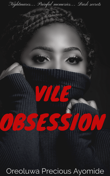 Vile Obsession