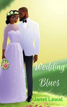 Wedding Blues
