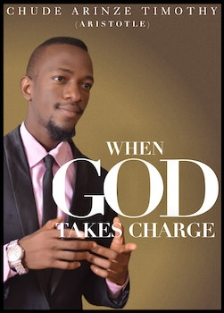 When God Takes Charge