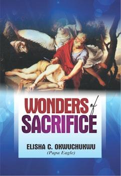 Wonders of Sacrifice