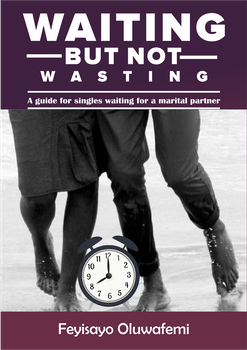 Waiting But Not Wasting