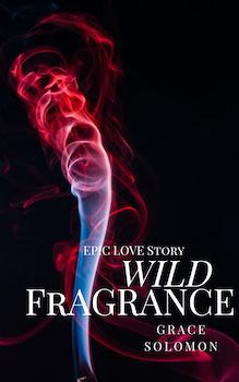 Wild Fragrance