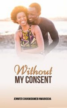 Without My Consent
