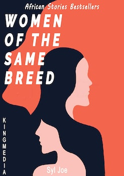 Women of The Same Breed