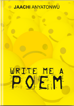 Write Me A Poem