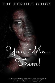 You, Me... Them!