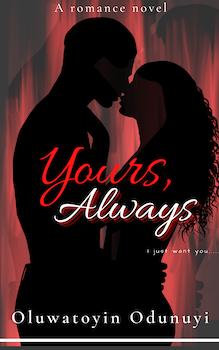Yours, Always