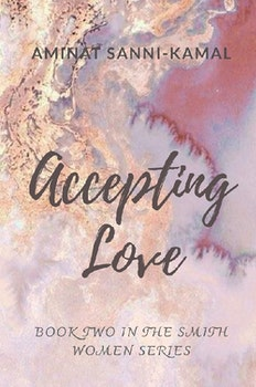 Accepting Love
