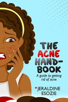 The Acne Hand-Book