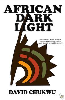African Dark Light