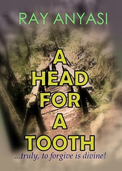 A Head For a Tooth
