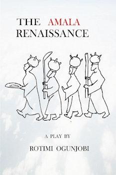 The Amala Renaissance