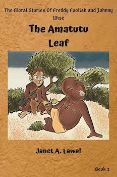 The Amatutu Leaf