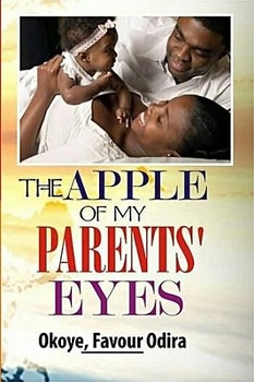 The Apple of My Parents' Eyes