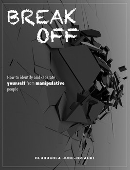 Break Off