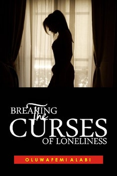 Breaking the Curses of Loneliness