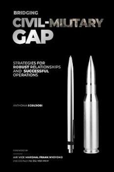 Bridging Civil-Military Gap