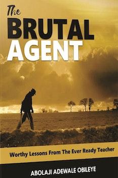 The Brutal Agent